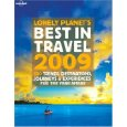 holiday & travel guidebooks